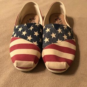 Woman's Shoes 👞
